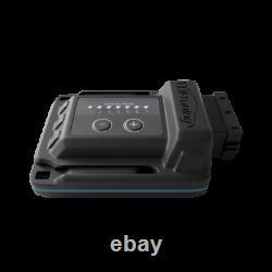 TDI Tuning box chip for Audi RS6 4.0 TFSI Quattro 552 BHP / 560 PS / 412 KW /