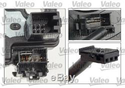 VALEO Wickelfeder Airbag ORIGINAL TEIL 251663 für VW GOLF BORA 1J1 1J2 SKODA A3