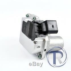 VW Phaeton Touareg / Audi 3.0TDI 53049880035 / 43 / 45 / 50 / 54 Turbo Actuator
