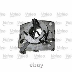 Valeo Wickelfeder Airbag Audi Seat Skoda Vw 251663