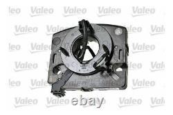 Valeo Wickelfeder Airbag Für Audi Seat Skoda Vw 96-11